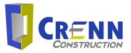 Entreprise générale du bâtiment - Crenn Construction (Accueil)